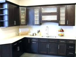 blue grey kitchen cabinets dark blue cabinets medium size of kitchen blue grey kitchen designs navy and white kitchen cabinets dark blue white cabinets dark