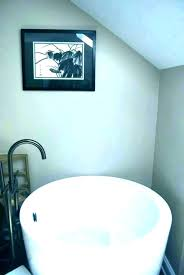 deep bathtub for small bathrooms mesmerizing bathtubs with shower