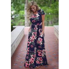 New 2019 Summer <b>Autumn Women</b> Clothing Robe <b>Dresses</b> Short ...