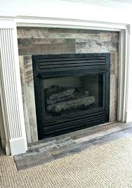 stone tile fireplace how to tile a fireplace stone tile fireplace mantels stone tile fireplace images