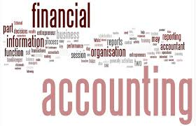 Accounting Techniques Why Study Accounting History