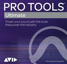 Pro Tools 10 Compatibility Chart Pro Tools Ultimate With 1 Year Of Updates Support Plan Upgrade From Pro Tools 11 Or Higher