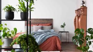 5 Tipps Wie Ihr Euer Wohnzimmer In Einen Urban Jungle Verwandelt