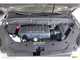 similiar gm 3 6 engine keywords 2012 gmc acadia engine in addition 2012 gmc acadia slt also 2007 gmc