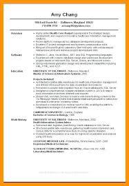 Entry Level Hr Resume Lovely 15 Best Human Resources Hr Resume
