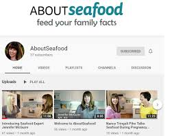 Seafood During Pregnancy Chart The Pregnancy Seafood Guide What To Eat For A Healthy