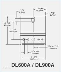 tekonsha primus iq brake controller wiring diagram onlineromania info tekonsha primus iq brake controller wiring diagram tekonsha primus iq wiring diagram funnycleanjokesfo