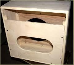 Custom Guitar Speaker Cabinets Custom Guitar Speaker Cabinets Home Design Ideas