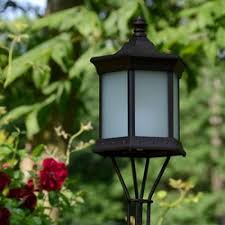 exterior homescapes. starlite patio solar lantern sconce frosted glass exterior homescapes