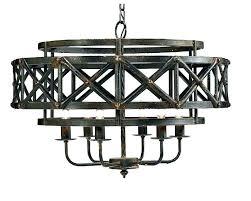 creative co op chandelier creative coop lighting creative coop lighting creative coop bird chandelier designs creative