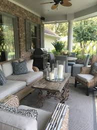 Covered porch furniture Small Space Segreto Secrets Blog Home Ready To Give Thanks Patio Furniture Ideas Pinterest Home Ready To Give Thanks Home Decorideas Pinterest Porch