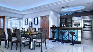 Bangladesh Home Interior Design
