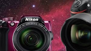 Nikon Camera Comparison Chart 2018 Nikon Camera Comparison Dslr Full Frame Cmos Aps 3d