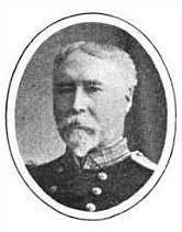File:RADM Edwin M. Shepard.JPG - Wikipedia