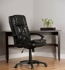 amazon home office furniture. Furniture: Amazon Office Chairs Unique Fort Products Leather Executive Chair With Ideas 59 Most - Home Furniture