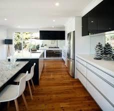 freedom furniture kitchens. Freedom Kitchens - Masters St. Ives 2 #freedomkitchens | Furniture