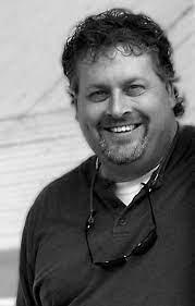 Terry Cantrell - IMDb