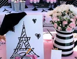 paris painting party french parisian