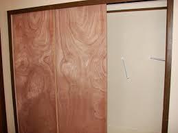 diy mirrored barn door luxury custom closet sliding of doors home design pocket with mirror image