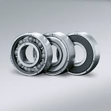 steel bearings vs ceramic. ball bearing / single-row ceramic stainless steel bearings vs