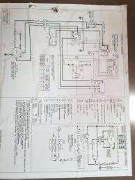 nuheat signature thermostat nuheat signature thermostat wiring nuheat solo wiring diagram Nuheat Wiring Diagram #33