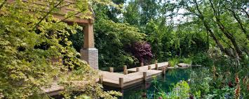 Small Picture Jo Thompson London and Sussex Landscape Garden Designer