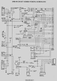 Need PNP  park neutral switch  wiring diagram or pin outs   LS1TECH moreover 2004 Chevy Venture Wiring Diagram   Wiring Diagram Database besides 2001 Chevy Malibu Ignition Wiring Diagram   Wiring Diagram furthermore Need To Replace Ignition Switch On 2002 Venture Van Were Is It besides GM Class II RDS Radio 12V Ignition Wiring   YouTube besides  in addition  as well Buick Park Avenue Wiring Diagrams   Wiring Harness together with  moreover 2004 Chevy Venture Wiring Diagram   Wiring Diagram Database as well 2004 Chevy Venture Wiring Diagram   Womma Pedia. on 04 chevy venture ignition switch wiring diagram