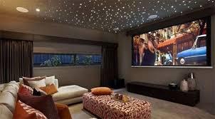 Home Theater Design Decor Home Theater room design decor tips Home Decor Blog 15
