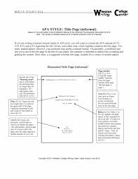 apa 6th edition word template 40 apa format style templates in word pdf template lab