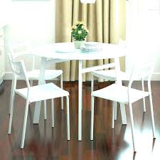 round 42 inch dining table white inch round kitchen table inch round white table inch round round 42 inch dining table