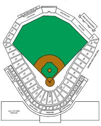 Dayton Dragons Seating Chart Related Keywords Suggestions
