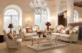 Living Room Complete Sets Complete Living Room Sets Orginally Brilliant Living Room Complete