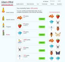 Adapted Mind Screen_big_4 Gif