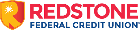 Image result for redstone federal credit union