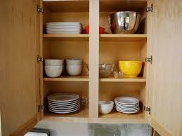 Cabinet Organizers For Kitchen Kitchen Cabinets Organizer Ideas Best Kitchen Cabinet Organizers