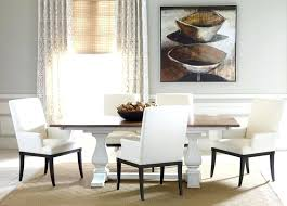 this picture here ethan allen dining table chairs