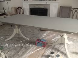 montreal furniture painting westmount annie sloan paints custom