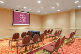 the luxurious and elegant business conference rooms. Business Conference Rooms Luxury Hotel The Luxurious And Elegant
