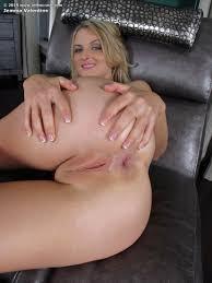 Jemma Valentine fingering her asshole 66588