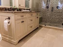 bathroom remodel rochester ny. Interior : Amazing Remodeling Rochester Ny Bathroom In 24 Images Of Remodel O