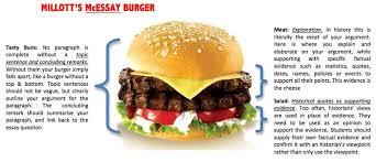 croydonhistory c essays mcessay burger jpg