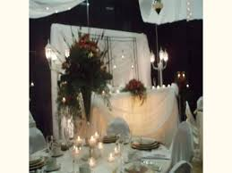 Small Picture Home Wedding Decorations Ideas Gallery Wedding Decoration Ideas