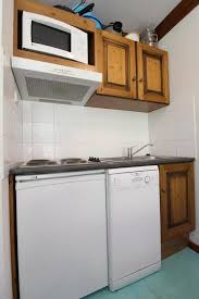 small appliances for tiny houses. compact appliances for small kitchens tiny houses