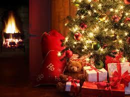 Bildergebnis für weihnachten bilder
