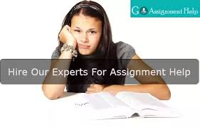 who is the best provider assignment help quora so buy assignment online us and get a superlative assignment solution that will help you to score high grades