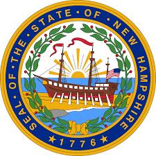 New Hampshire House Of Representatives Wikipedia