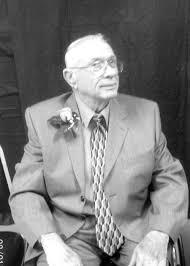 Donald E. Throckmorton | Obituaries | newspressnow.com