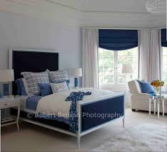 New England Style Bedrooms with regard to The Awesome new england bedroom  design intended for Comfortable