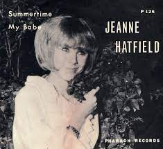Jeanne Hatfield Albums: songs, discography, biography, and listening guide  - Rate Your Music