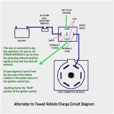 gm trailer wiring diagram 7 pin wiring diagram technic gm 7 pin trailer wiring diagram elegant 2003 avalanche trailergm 7 pin trailer wiring diagram luxury